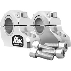 ROX SPEED FX PRO-OFFSET ELITE BLOCK RISERS