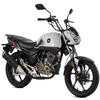 AQUARIUS 125 EFI PARTS