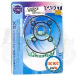 PEUGEOT TOP END GASKET SETS