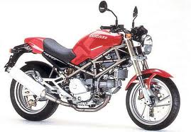 1999 ducati monster 750 service manual today manual guide trends rh brookejasmine co ducati monster 620 owner's manual 2003 ducati monster 620 service manual pdf