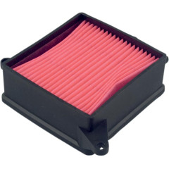 KYMCO AIR FILTERS