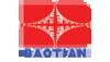BAOTIAN PARTS
