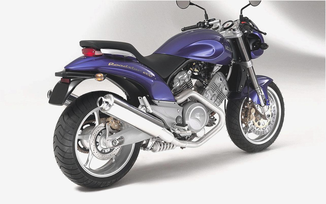 4 products CAGIVA ELEFANT 900ie GT PARTS