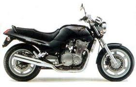 SUZUKI GSX1100G/ GN 1992-1995 PARTS