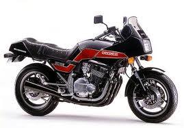 SUZUKI GSX750 ESD/E/G 1983-1986 PARTS