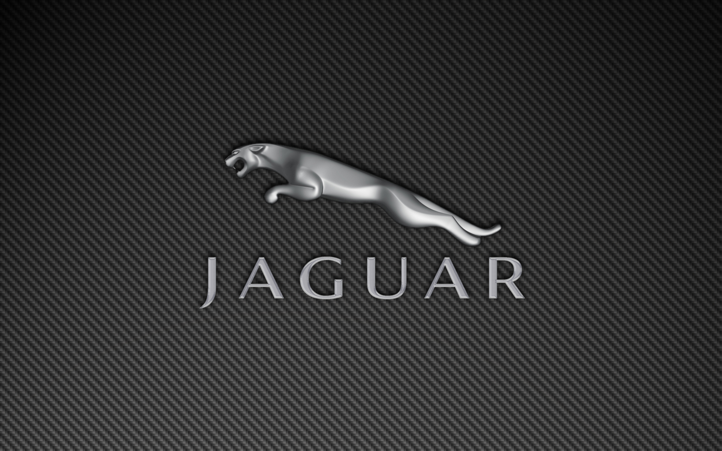 JAGUAR EXHAUST SYSTEMS