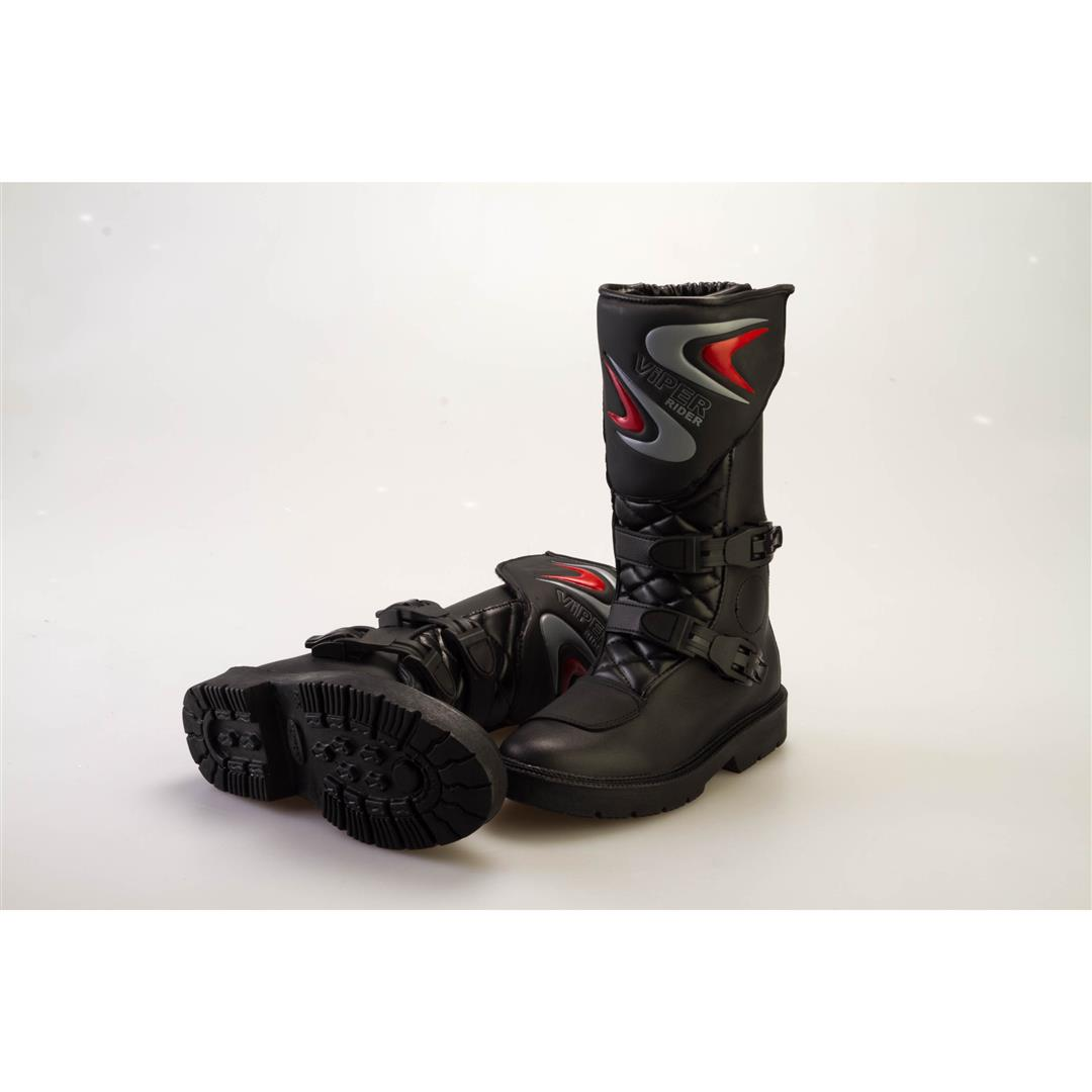 KIDS BOOTS (ROAD, MX, CASUAL)