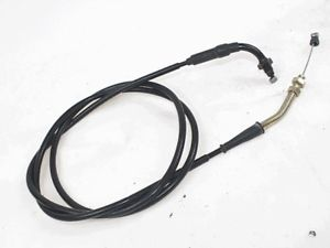 KYMCO THROTTLE CABLES