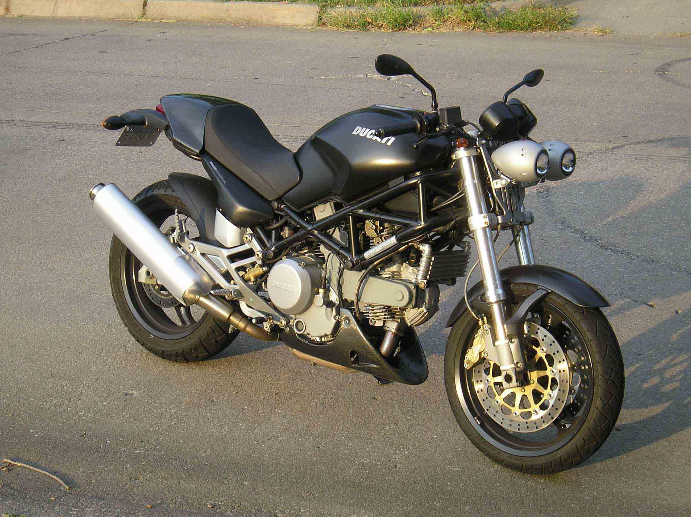 ducati parts from predator motorsport rh predatormotorsport co uk 2001 Ducati Monster 900 Review 2001 Ducati Monster Dark 748