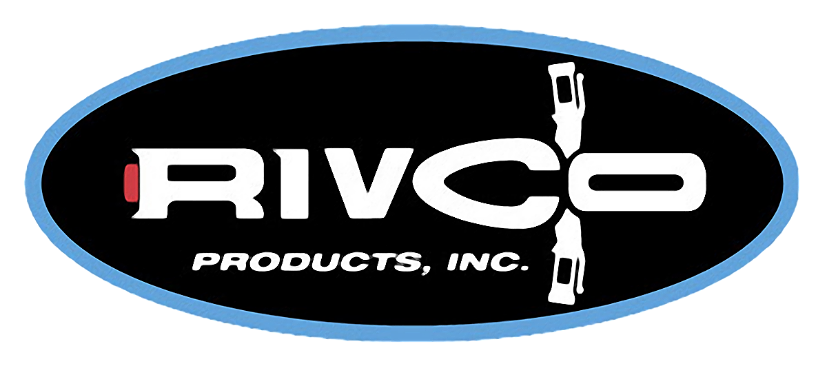 RIVCO MOTORCYCLE ACCESSORIES