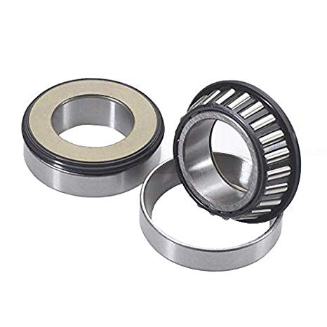 STEERING BEARINGS & ACCESSORIES