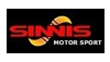 SINNIS MOTORCYCLE PARTS