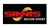 SINNIS MOTORCYCLE PARTS