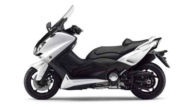 YAMAHA XP530 TMAX 2012-ONWARDS PARTS