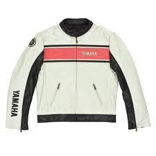 MEN'S YAMAHA CLOTHING