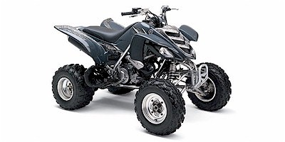 YAMAHA YFM660R RAPTOR PARTS