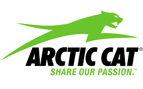 ARCTIC CAT PARTS