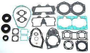 SKI ENGINE GASKET SETS