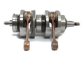 APRILIA ROAD CRANKSHAFTS NEW ALL