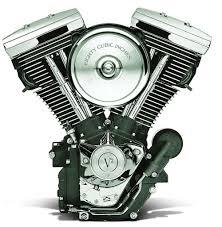 H/D ENGINE PARTS
