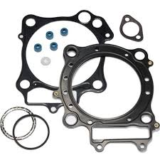 GASKET SETS TOP END