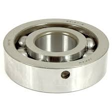 CRANKSHAFT BEARINGS SPECIAL