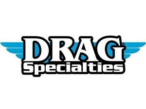 DRAG SPECIALTIES HANDLEBARS