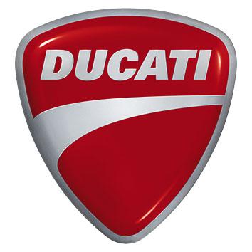 DUCATI PARTS B
