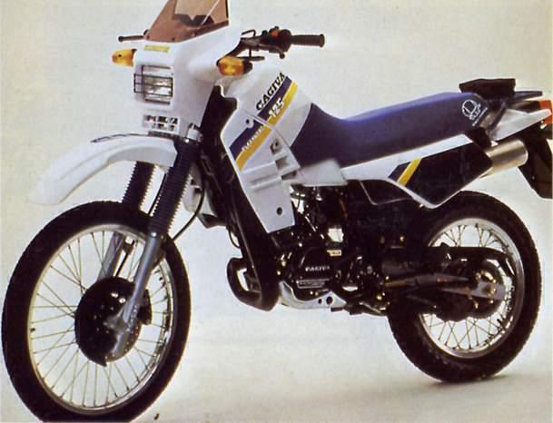 cagiva motorcycle parts cagiva cagiva parts cagiva parts uk rh predatormotorsport co uk