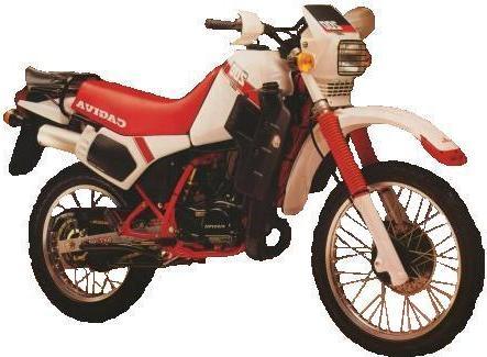 cagiva motorcycle parts cagiva cagiva parts cagiva parts uk rh predatormotorsport co uk  cagiva elefant 125 service manual