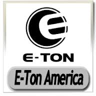 E-TON MOTORCYCLE PARTS
