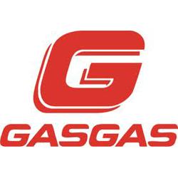 GAS GAS PARTS