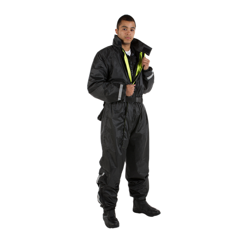WATERPROOFS CLOTHING (UNISEX)