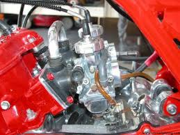 QUAD, ATV, UTV ENGINE & PERFORMANCE PARTS