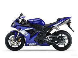 YAMAHA YZF-R1 (2004MY) 2004-2006 PARTS
