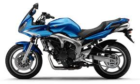 YAMAHA FZ6 NAKED & FAIRED 2004-2012 PARTS