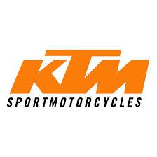 KTM PARTS