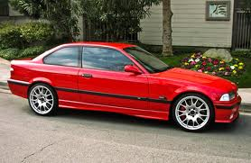 BMW 3 E36 EXHAUST SYSTEMS