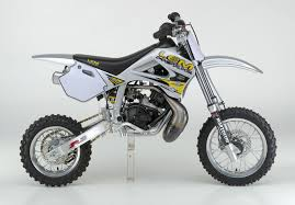 LEM MOTOR X CRANKSHAFTS NEW