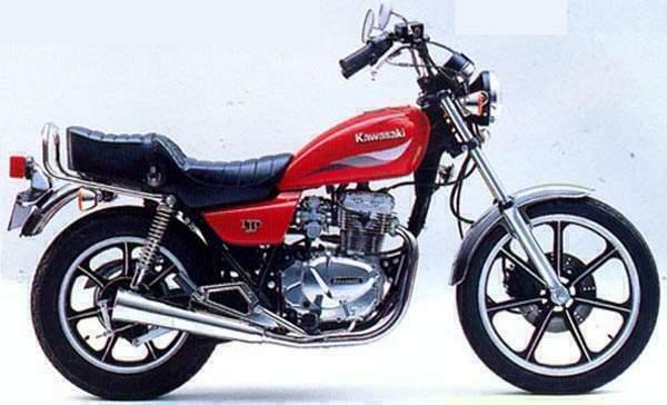 Kz Ltd on 1990 Kawasaki 550 Jet Ski Parts