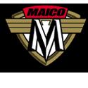MAICO PARTS