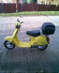 HONDA MELODY MOPED & D/L NS50DB & MSB ND50MC 1981-1985 PARTS