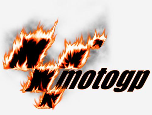 MOTO-GP STUFF