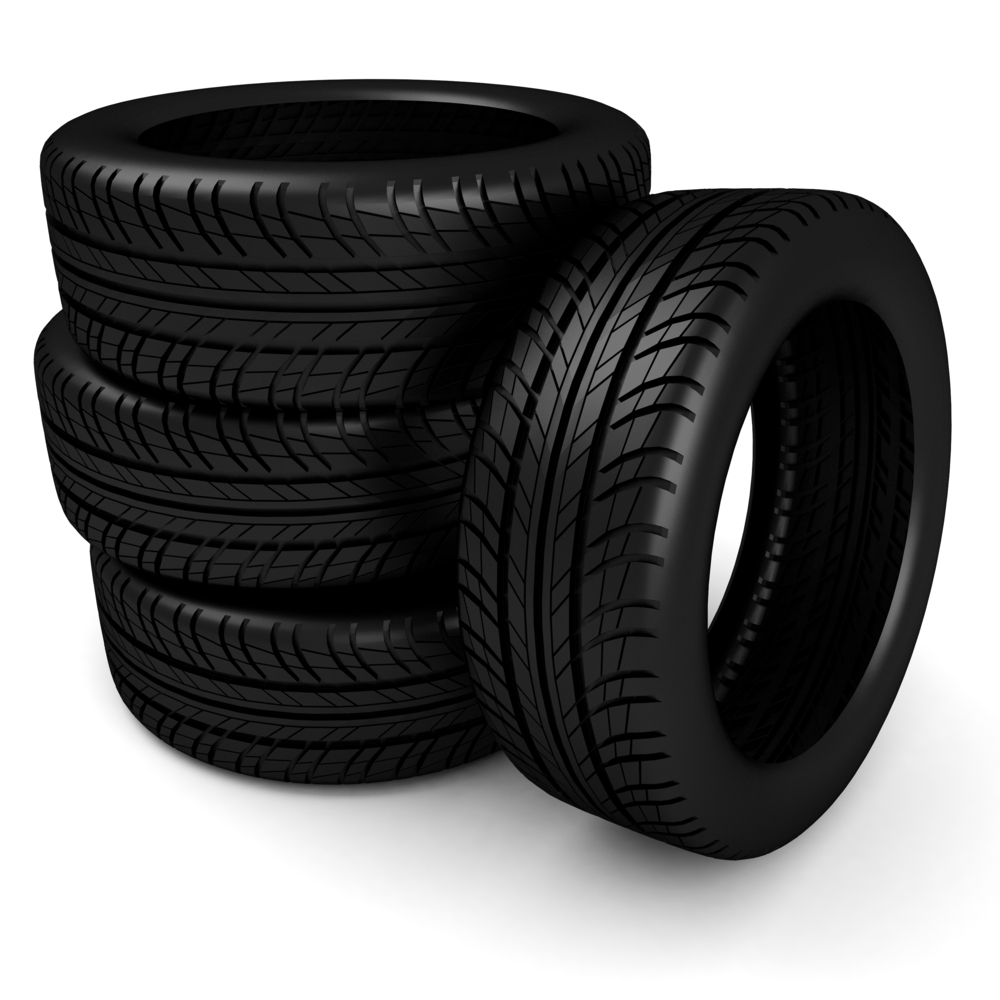 car tyres electronic clip art electric clipart