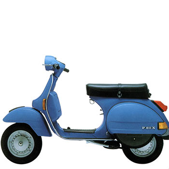 Enjoyable Vespa Piaggio Parts Wiring Database Lotapmagn4X4Andersnl