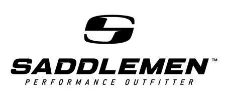 SADDLEMEN LUGGAGE & SADDLEBAGS