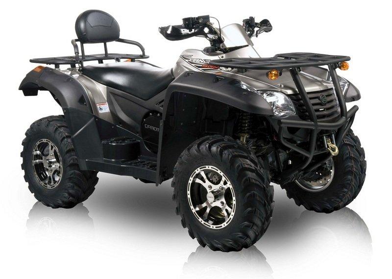 terralander 500 4x4 a range of cf moto parts from predator motorsport ltd