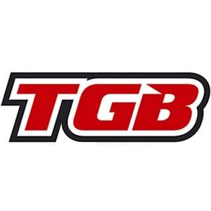 TGB SCOOTER PARTS