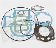 APRILIA GASKET SETS TOP END