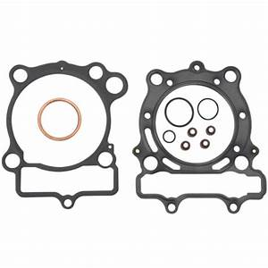 SUZUKI GASKET SETS TOP END